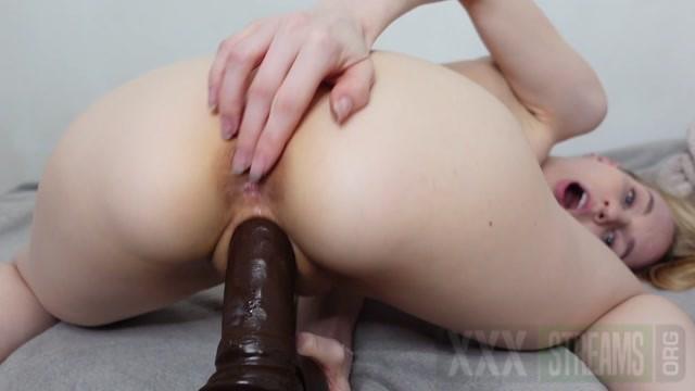 skyebaeby BBC cuck sissy training w compilation.mp4.00014