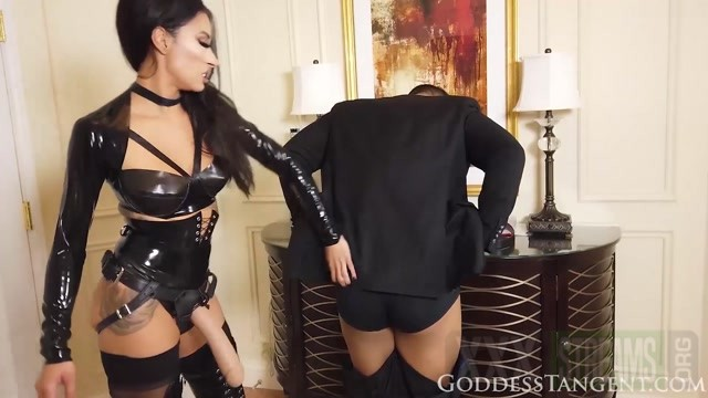 Goddess Tangent Anal Rendezvous with the Senator Full HD.mp4.00001