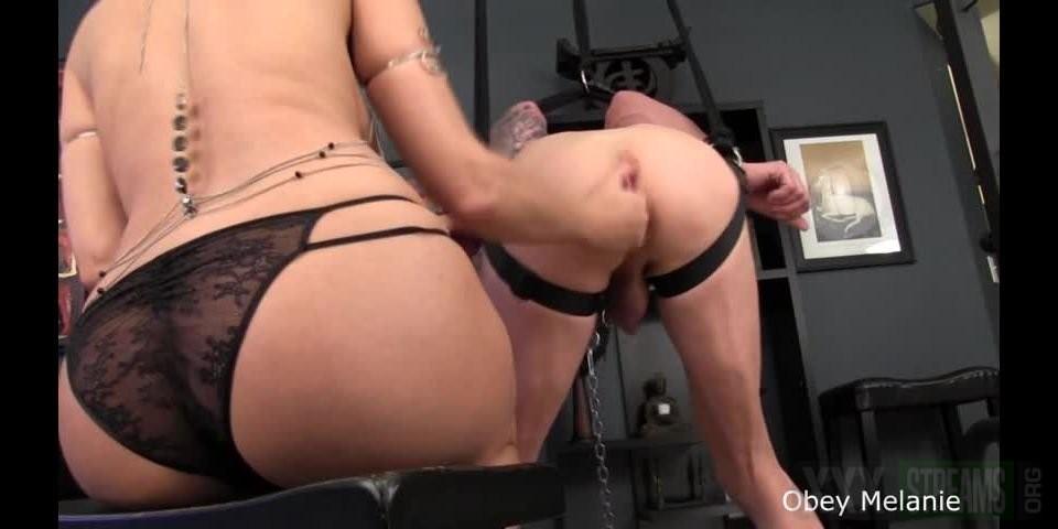 Shaming Porn