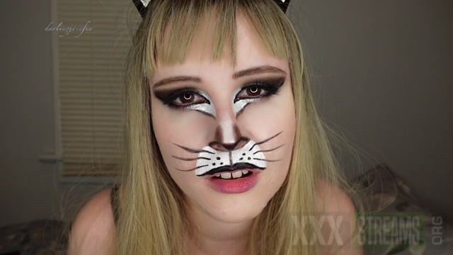 darlingjosefin Good Cat or Bad Cat.mp4.00006