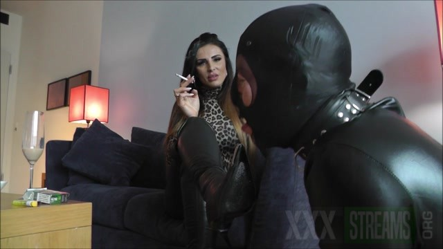 LADY MILANA LOCKED UP IN CHASTITY FOREVER.mp4.00009