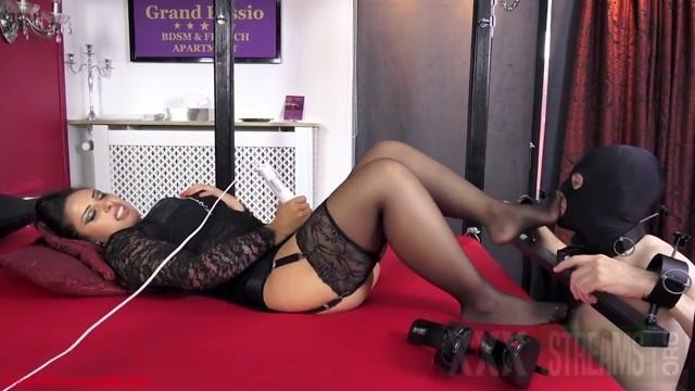 Ezada Sinn from bitch to cuckold slave.mp4.00009
