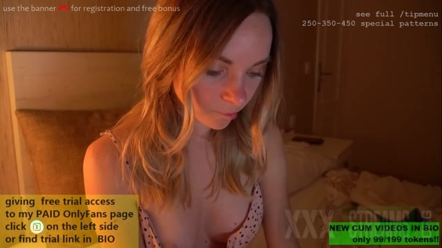 chaturbate presents Jul la la 2021 02 22.mp4.00006