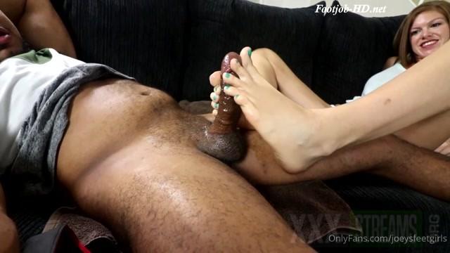 Ivy Secret s Huge feet Joey s FeetGirls.mp4.00011