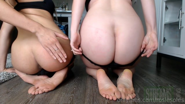 Rosiesoles Worship Our Ass Joi Tips Always Appreciated.mp4.00007