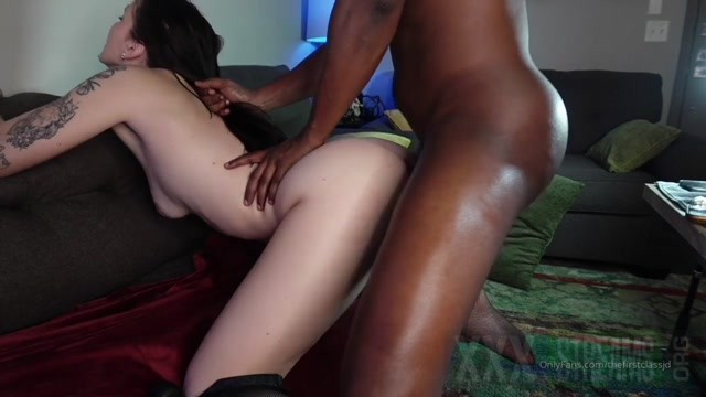 thefirstclassjd 2020.12.31 1554454168 Our Chaturbate live cam sex show video as promised to the fans