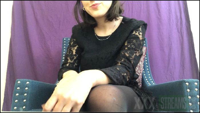 smilesofsally seduced by sally with her feet 2020 01 14 4ZJwsE Preview