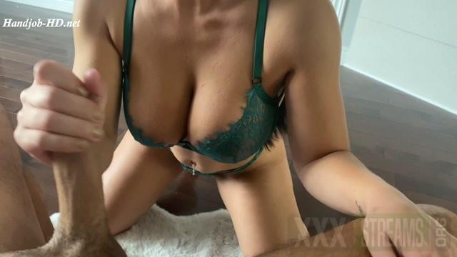 Blowjob rimjob titty fuck handjob MissLexa.mp4.00004