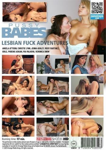 193184519 lesbian fuck adventures