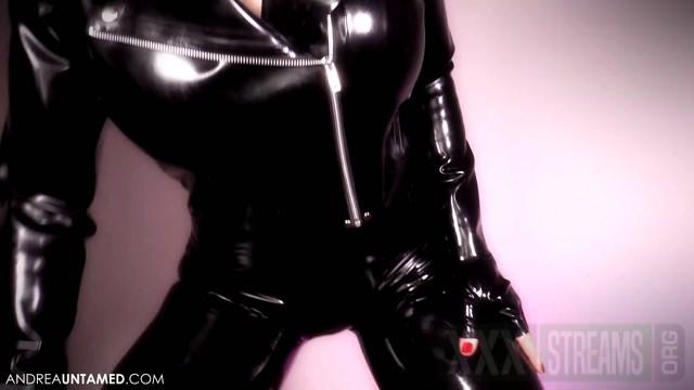 Miss Untamed Rubber Ass Tease.mp4.00001
