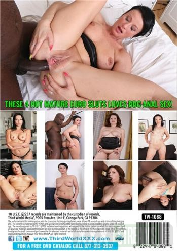 182101538 mommy likes black cock in her ass 2