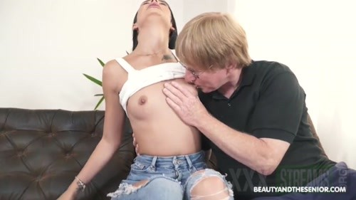 old man Teen Old Young Blowjob.mp4.00001