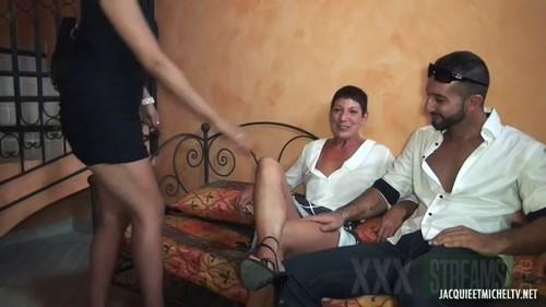 Femmes Tres Mures Et Coquines p1.mp4.00000