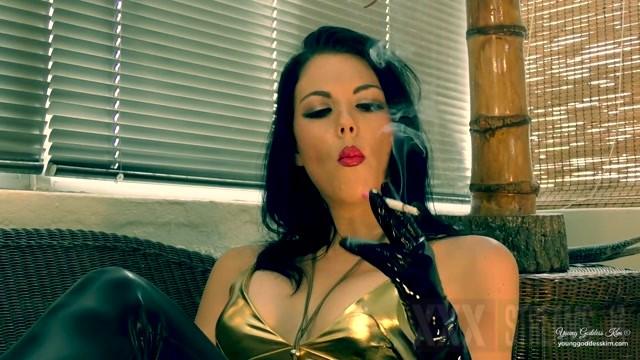 Young Goddess Kim Pure Addiction.mp4.00010
