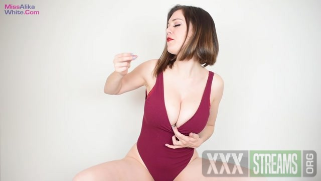 Miss Alika White Got A Small Cock.mp4.00014