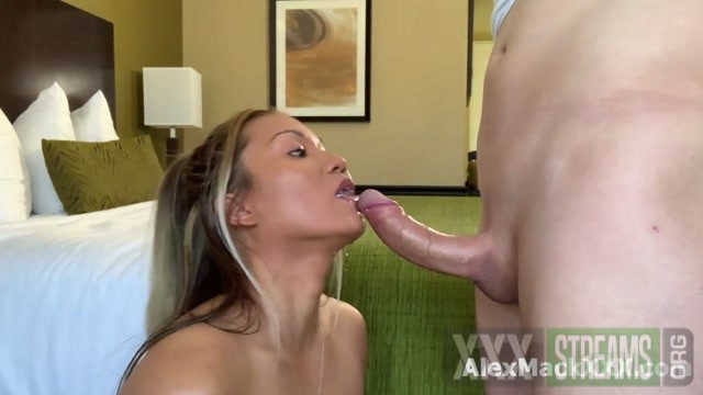 Alex Mack Clip Store Gorgeous Asian getting smashed 36.29 Premium user request .mp4.00000