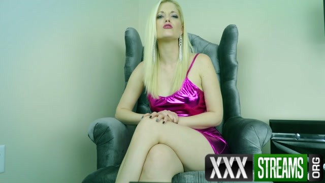 Charlotte Stokely Humiliating Chastity Release Party.mp4.00008
