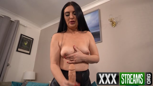 roxee couture deep inside you full hd.mp4.00008
