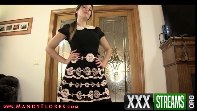Mandy Flores Sissy Blackmail Fantasy Sissy Training.mp4.00010