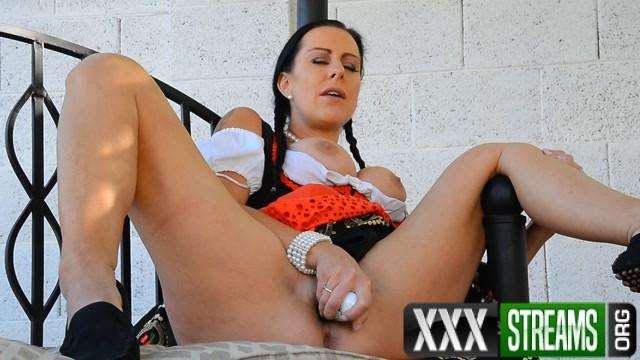 FTVMilfs Texas Gorgeous German 2 The Feisty Frau 06.mp4.00010