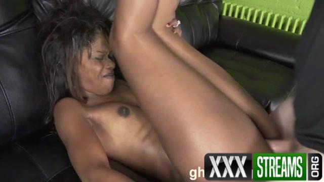GG presents Ashlynn Sixxx We Wuz Kangs.00013