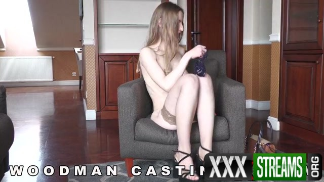 WoodmanCastingX Jayla de Angelis Casting X UPDATED Part1 00009