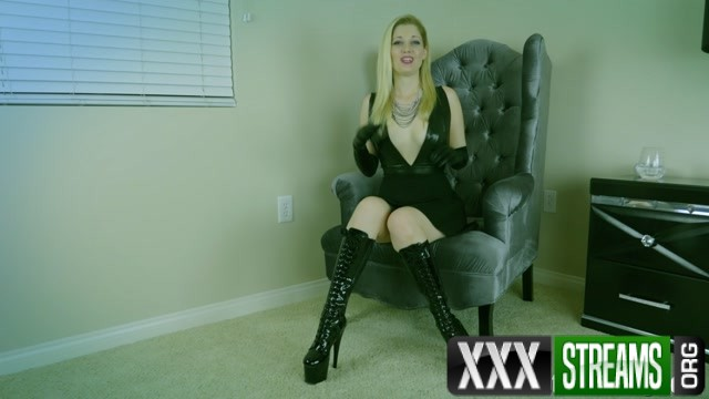 Charlotte Stokely A Huge Humiliation Opportunity 00001
