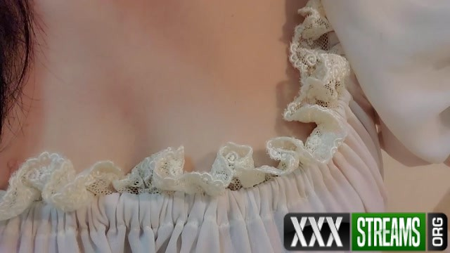 panty 1weekpanty 1 1 00015