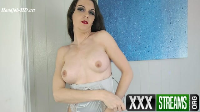 Suck This Dick With Me And Eat His Cum VieraMayXXX 00003