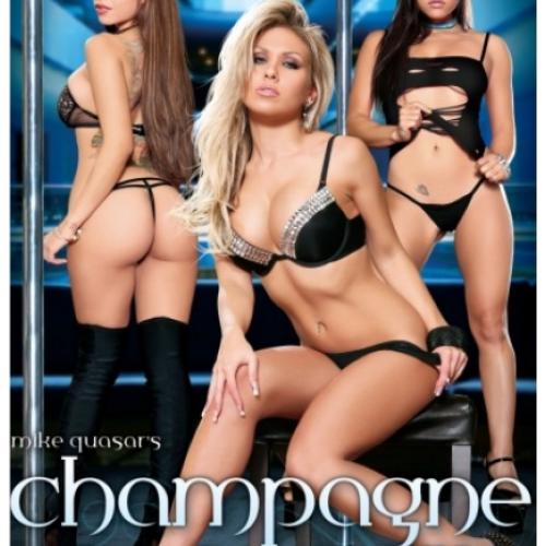 Champagne Room XXX DVDRiP x264-DivXfacTory