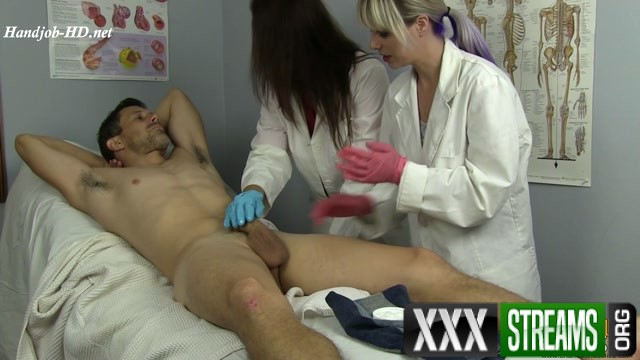 Dream Doctors Charlees Adventures Charlee Chase Vicky Vixxx 00004