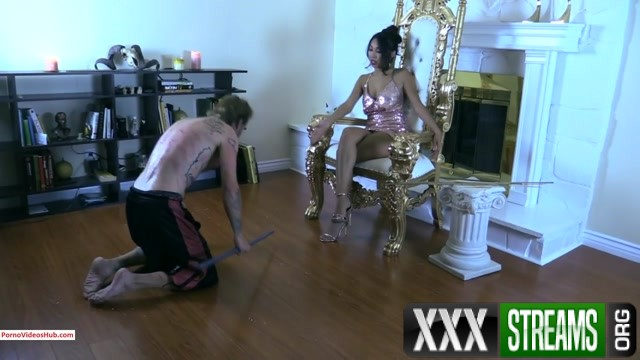 Empress Jennifer Bend It And Brake It 23.39 Premium user request 00007