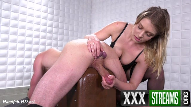 Milked by Giselle Palmer Femdom Empire 00001