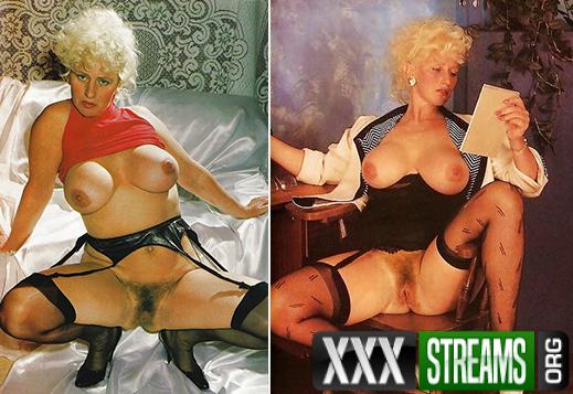 Lynn Armitage – Pornstar Collection – K2S