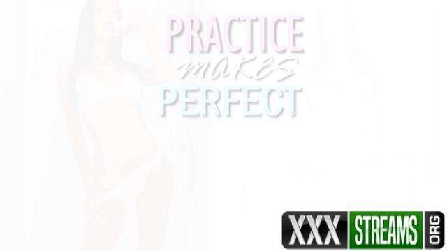 Queen Carmella Practice Makes Perfect CEI 00000