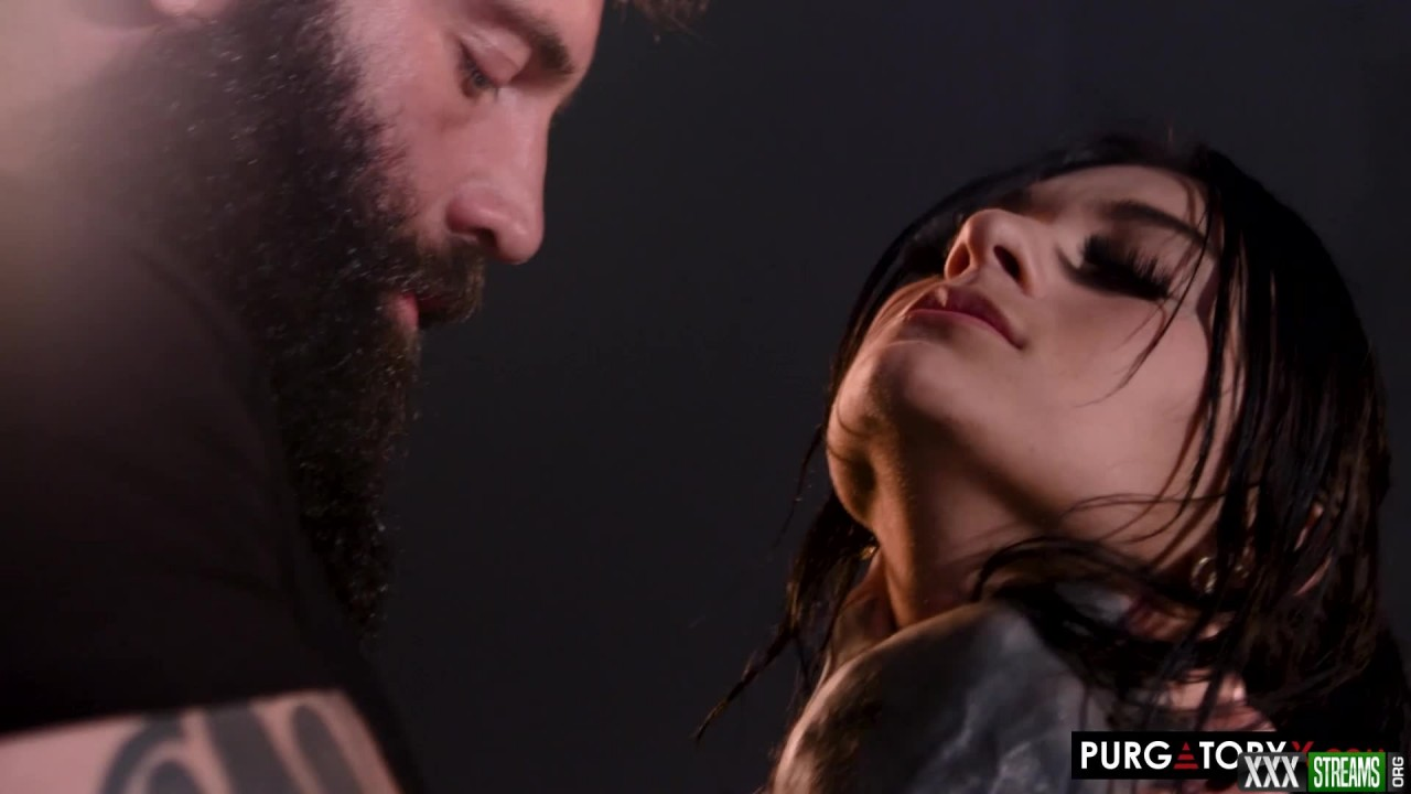 [PurgatoryX] My Wife's Massage V02 E01 [Samantha Creams] [1080p]