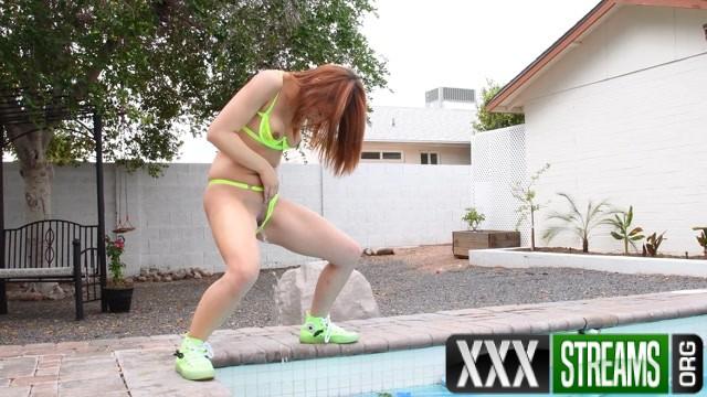 FTVGirls presents Mia Super Squirter Gushing Little One 05 00012