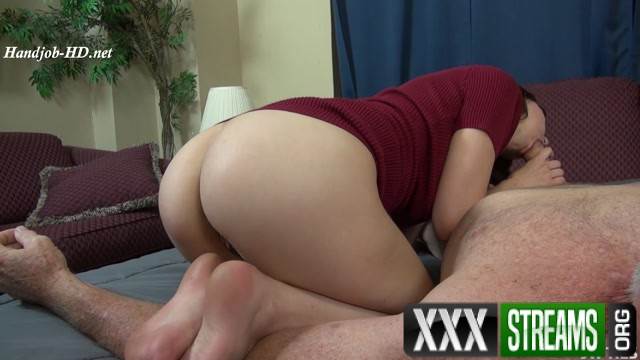 Worship Shaes Soles First Time Foot Girls Shae Celestine 00008