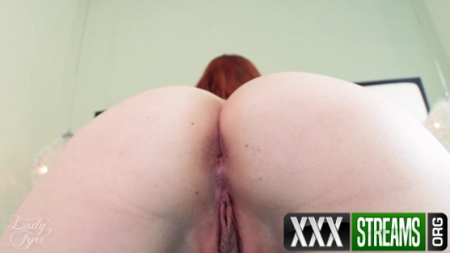 Lady Fyre Step Mommy s LIttle Bitch 00001