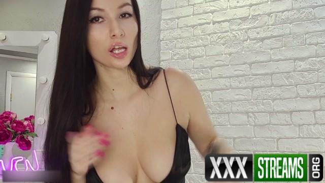 Miss Daria Stroke and Send 00011