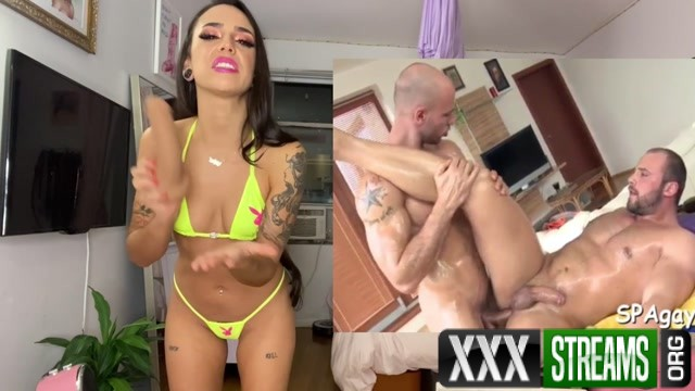 misswhip Gay Porn Fag Challenge How Long Can You Last JOI 22.99 Premium user request 00006