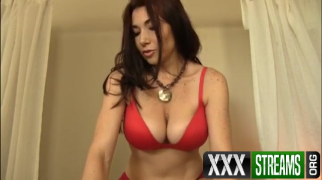 Tara Tainton You Just Come to Step Mommy 29.03 Premium user request 00011