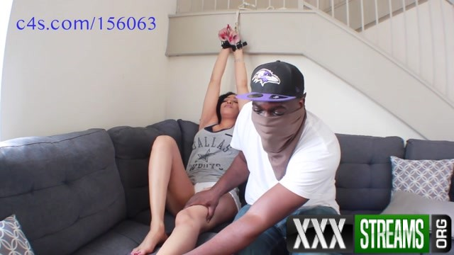 CurationDeTickly Cowboys Fan Coochie Coo 00008