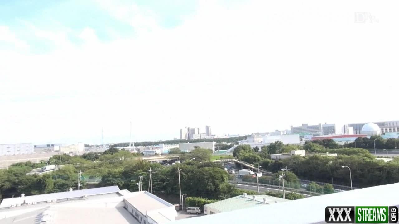 Mari Kuramoto – Exhibitionist Awakening – Pacopacomamacom 720p