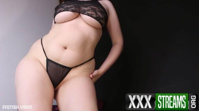 Tsarina Baltic Ass Addict Seduced to Cum Eating CEI 00002