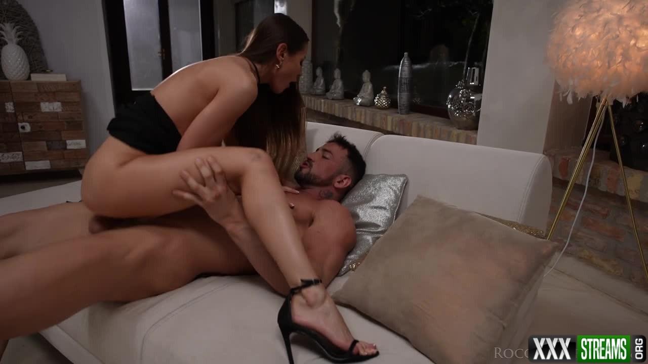 [RoccoSiffredi] The Spanish Stallion: Sybil's Power of Seduction – Episode 5 [Sybil] [720p]