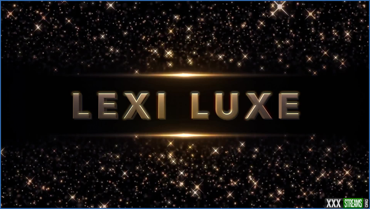 lexiluxe luxe shiny loser tax 6