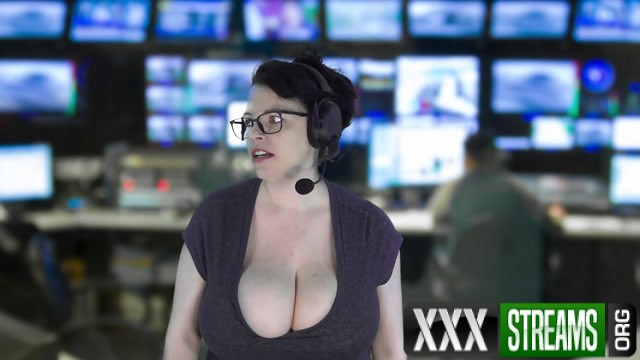 Lovely Lilith WBEX News 00004