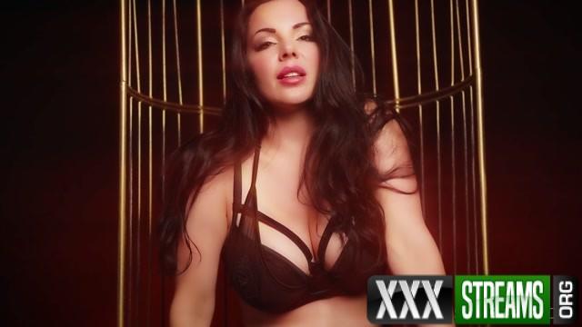 Goddess Alexandra Snow Total Erotic Mindfuck 00010