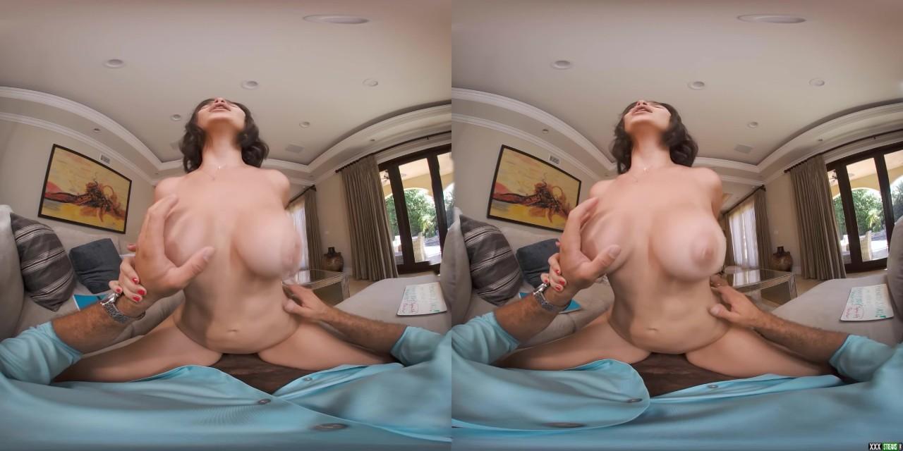 VRBangers – The Best Big Tits Compilation (Oculus 6K HQ)